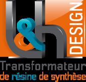 LHDesign